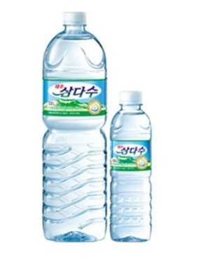 Koreanwater_2