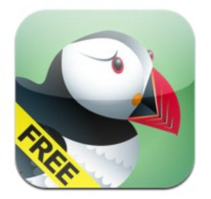 Puffin_free