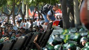 120915072321chinajapanproteststoryt