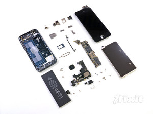 Iphone5_tear_down