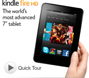 Kindle_hd