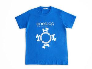 Eneloop_t_shirt