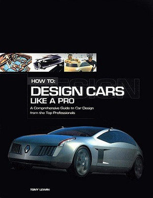 How_to_design_cars_like_a_pro