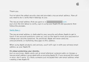 Verify_mail