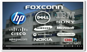 Foxconn_relating_companies_cnn