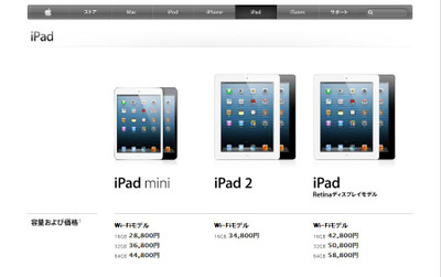 Ipad_comparison