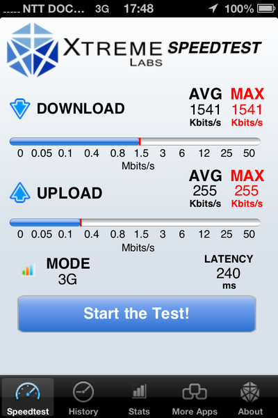 Iphone4s_wiht_iij_speed_result_2