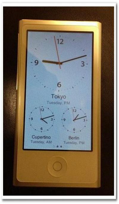 Ipod_nano_clock