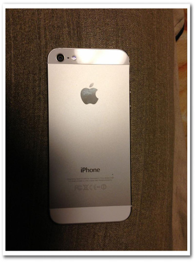 Iphone5_silver