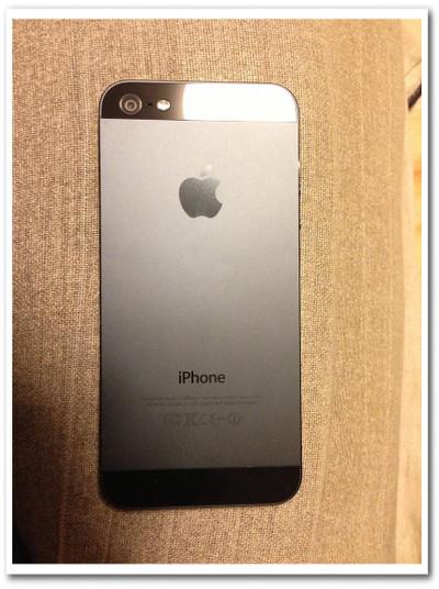 Iphone5_slate