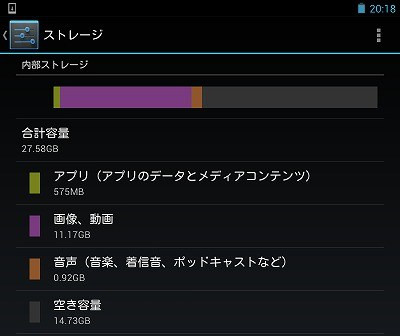 Nexus_7_32gb