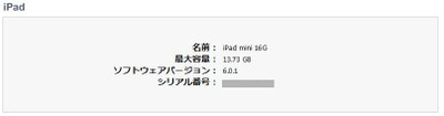 Ipad_mini_16gb