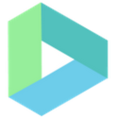 Vplayer_video_player