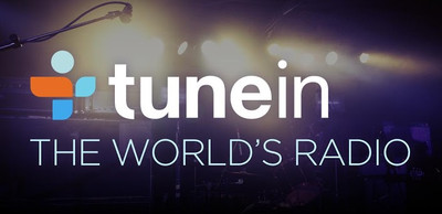 Tunein_the_world_radio_2