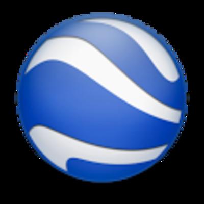 Google_earth_tm