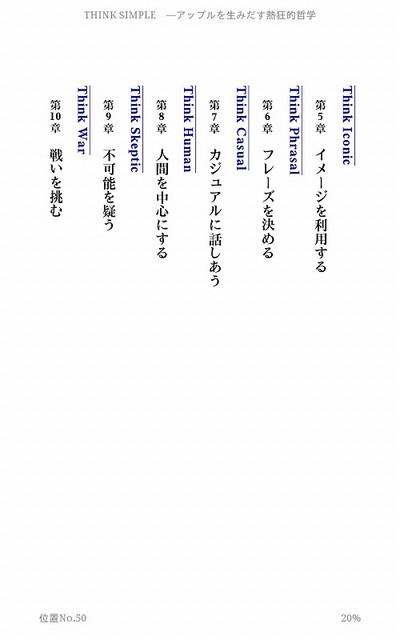 Index_2_amazon