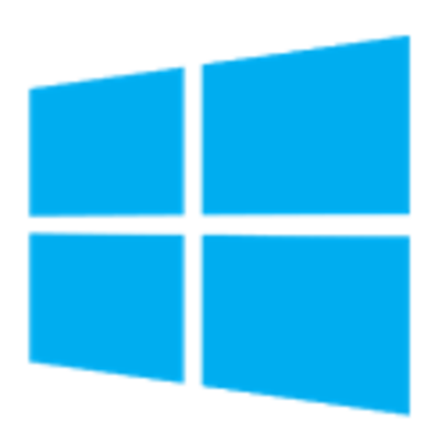 Fake_windows_8