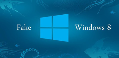 Fake_windows_8_image