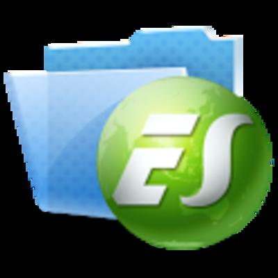 Es_file_explore
