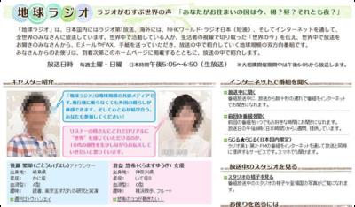Chikyu_radio
