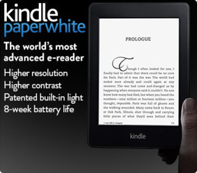 Kindle_paperwhite_usa_model