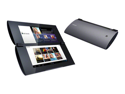 Sony_tablet_p
