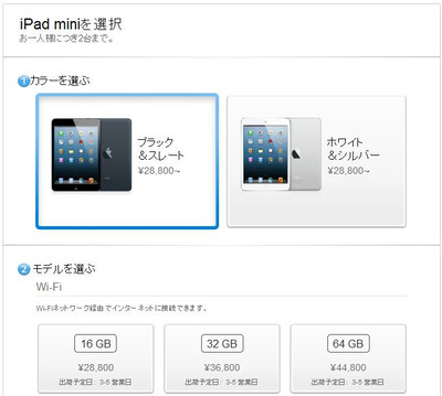 Ipad_mini_stock