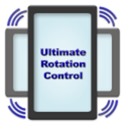 Ultimate_rotation_control