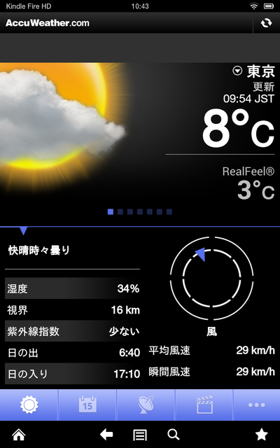 Accuweather_1