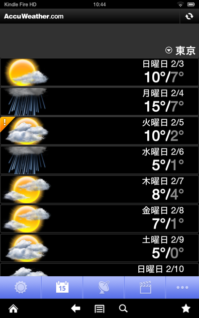 Accuweather_3