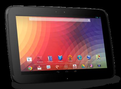 Nexus101
