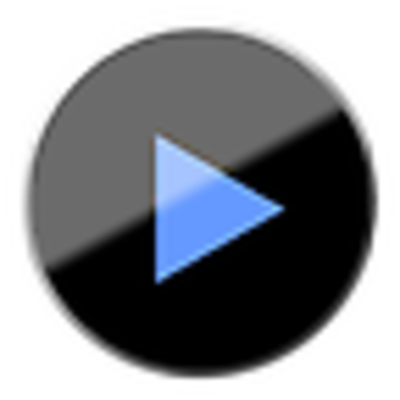 Mx_player_icon