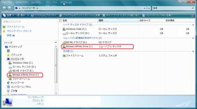 Bitcasa_drive