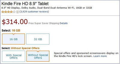 Kindle_fire_hd_89_16gb1