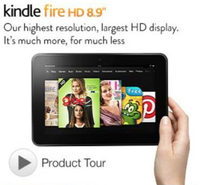 Kindle_fire_hd_89_32gb1