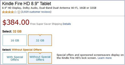 Kindle_fire_hd_89_32gb2
