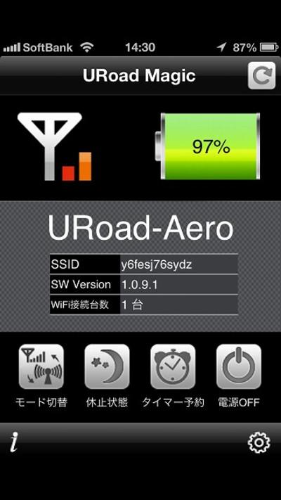 Uroadaero_antenna