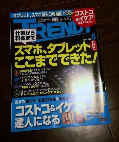Nikkei_trendy