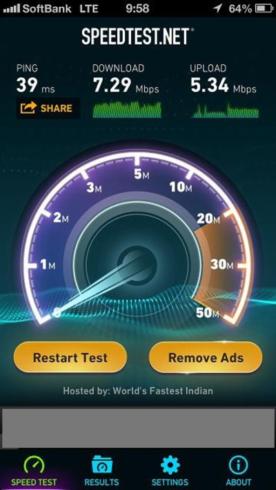 Speed_test_lte