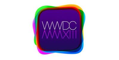 Wwdc20131