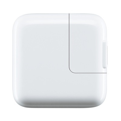 Appel_12w_ac_adaptor
