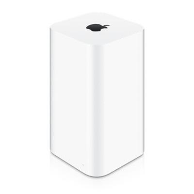 Airport_time_capsule_2tb