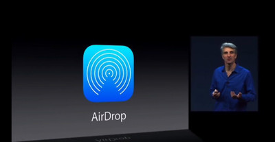 Airdrop_intro