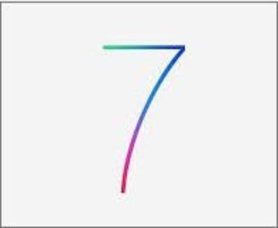 Ios7_logo_4